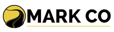the mark company HR